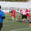 Panthers Vs Del-Val 10-25-2013-55
