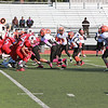 Panthers Vs Del-Val 10-25-2013-328-2