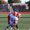 Panthers Vs Del-Val 10-25-2013-593-2