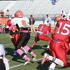 Panthers Vs Del-Val 10-25-2013-557-2