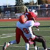Panthers Vs Del-Val 10-25-2013-590-2
