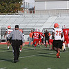 Panthers Vs Del-Val 10-25-2013-109