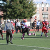 Panthers Vs Del-Val 10-25-2013-399-2