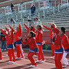 Panthers Vs Del-Val 10-25-2013-354-2