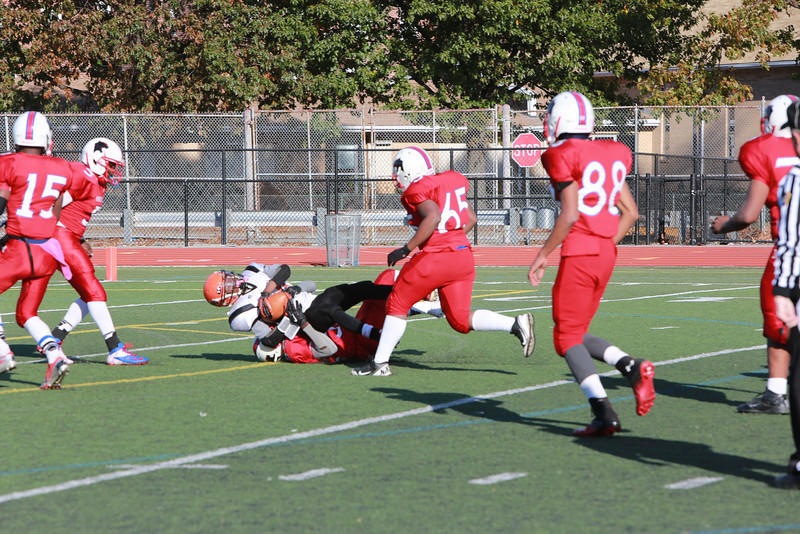 Panthers Vs Del-Val 10-25-2013-306-2