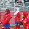 Panthers Vs Del-Val 10-25-2013-812