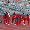Panthers Vs Del-Val 10-25-2013-536-2