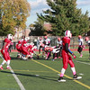 Panthers Vs Del-Val 10-25-2013-528