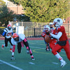 Panthers Vs Del-Val 10-25-2013-753