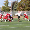 Panthers Vs Del-Val 10-25-2013-134