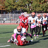 Panthers Vs Del-Val 10-25-2013-483-2