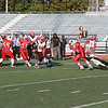 Panthers Vs Del-Val 10-25-2013-689