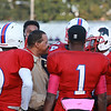 Panthers Vs Del-Val 10-25-2013-441-2