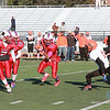 Panthers Vs Del-Val 10-25-2013-541-2