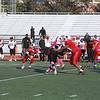 Panthers Vs Del-Val 10-25-2013-418-2