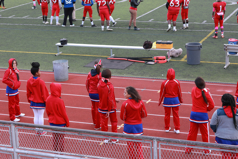 Panthers Vs Del-Val 10-25-2013-2