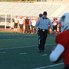 Panthers Vs Del-Val 10-25-2013-760
