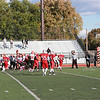 Panthers Vs Del-Val 10-25-2013-406-2