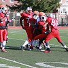 Panthers Vs Del-Val 10-25-2013-99