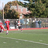 Panthers Vs Del-Val 10-25-2013-507-2