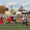 Panthers Vs Del-Val 10-25-2013-581-2