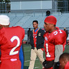 Panthers Vs Del-Val 10-25-2013-438-2