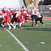 Panthers Vs Del-Val 10-25-2013-514-2