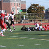 Panthers Vs Del-Val 10-25-2013-524-2