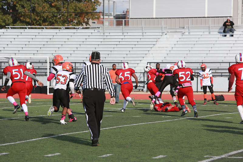 Panthers Vs Del-Val 10-25-2013-105