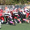 Panthers Vs Del-Val 10-25-2013-363-2