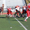 Panthers Vs Del-Val 10-25-2013-512-2