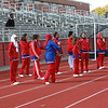 Panthers Vs Del-Val 10-25-2013-125