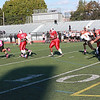 Panthers Vs Del-Val 10-25-2013-560-2