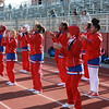 Panthers Vs Del-Val 10-25-2013-387-2