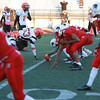 Panthers Vs Del-Val 10-25-2013-781