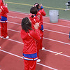 Panthers Vs Del-Val 10-25-2013-15