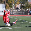 Panthers Vs Del-Val 10-25-2013-81