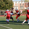 Panthers Vs Del-Val 10-25-2013-646-2