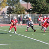 Panthers Vs Del-Val 10-25-2013-73
