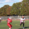 Panthers Vs Del-Val 10-25-2013-584-2
