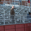 Panthers Vs Del-Val 10-25-2013-450-2