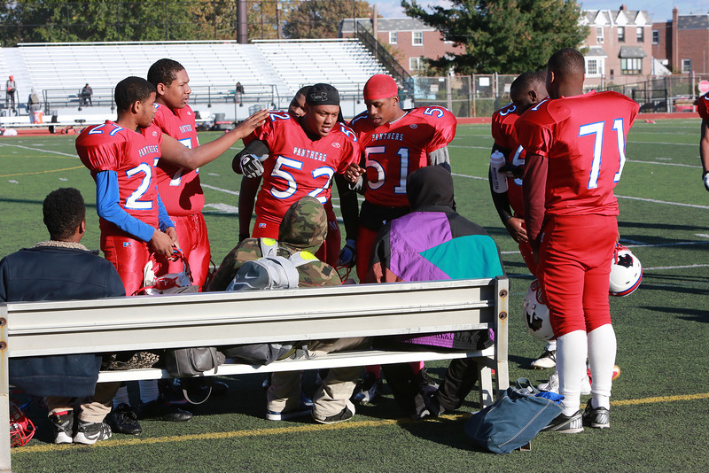 Panthers Vs Del-Val 10-25-2013-448-2