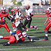 Panthers Vs Del-Val 10-25-2013-116