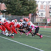 Panthers Vs Del-Val 10-25-2013-23