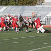 Panthers Vs Del-Val 10-25-2013-691