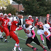Panthers Vs Del-Val 10-25-2013-42