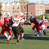 Panthers Vs Del-Val 10-25-2013-643-2