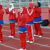 Panthers Vs Del-Val 10-25-2013-796