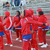 Panthers Vs Del-Val 10-25-2013-827