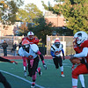Panthers Vs Del-Val 10-25-2013-756